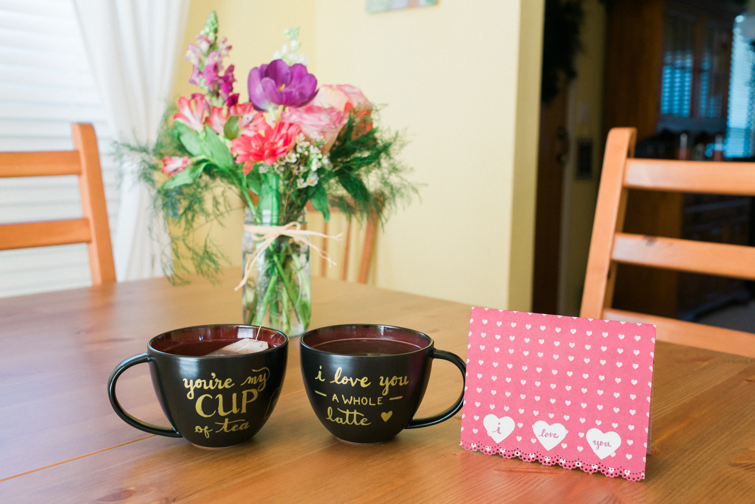 valentines-day-2015-handmade-coffee-tea-mugs-portland-oregon-shelley-marie-photo-2.jpg