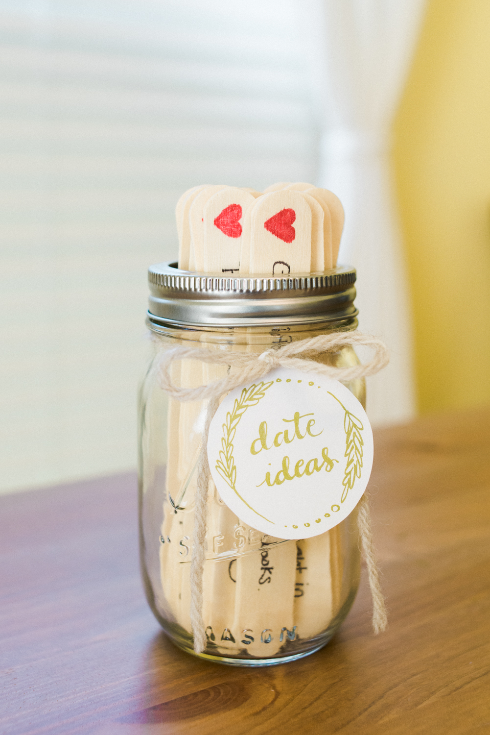 valentines-day-2015-date-night-ideas-mason-jar-portland-oregon-shelley-marie-photo-3.jpg