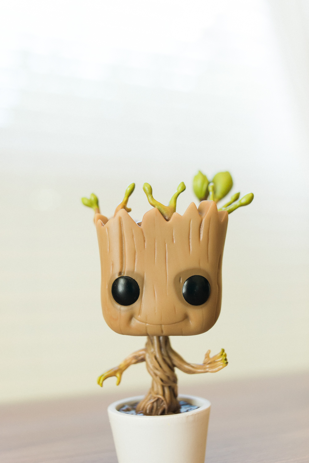 valentines-day-2015-portland-oregon-bobble-head-dancing-groot-shelley-marie-photo-2.jpg