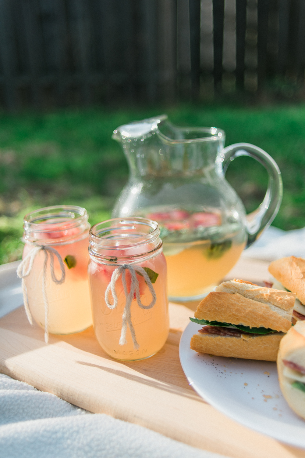 valentines-day-2015-portland-oregon-picnic-strawberry-basil-lemonade-shelley-marie-photo-2.jpg