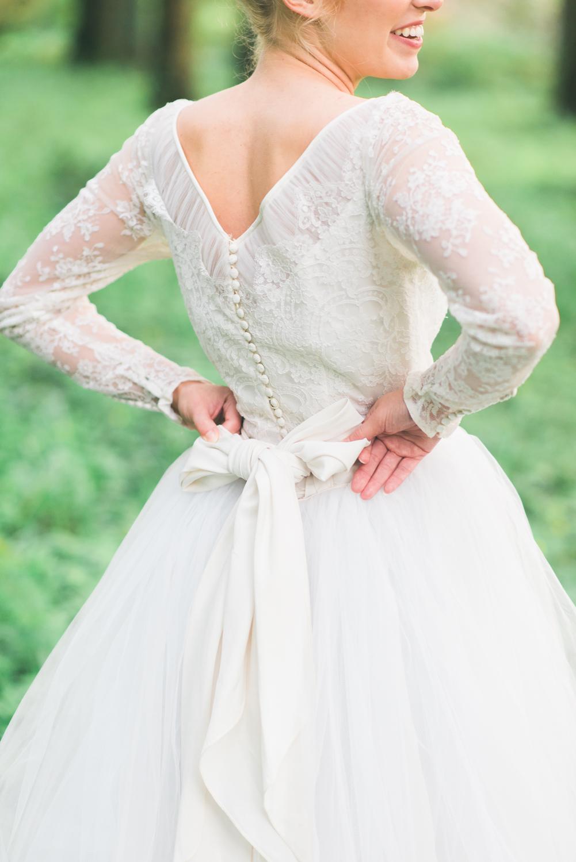 portland-wedding-photographer-jenkins-estate-shelley-marie-photo-2