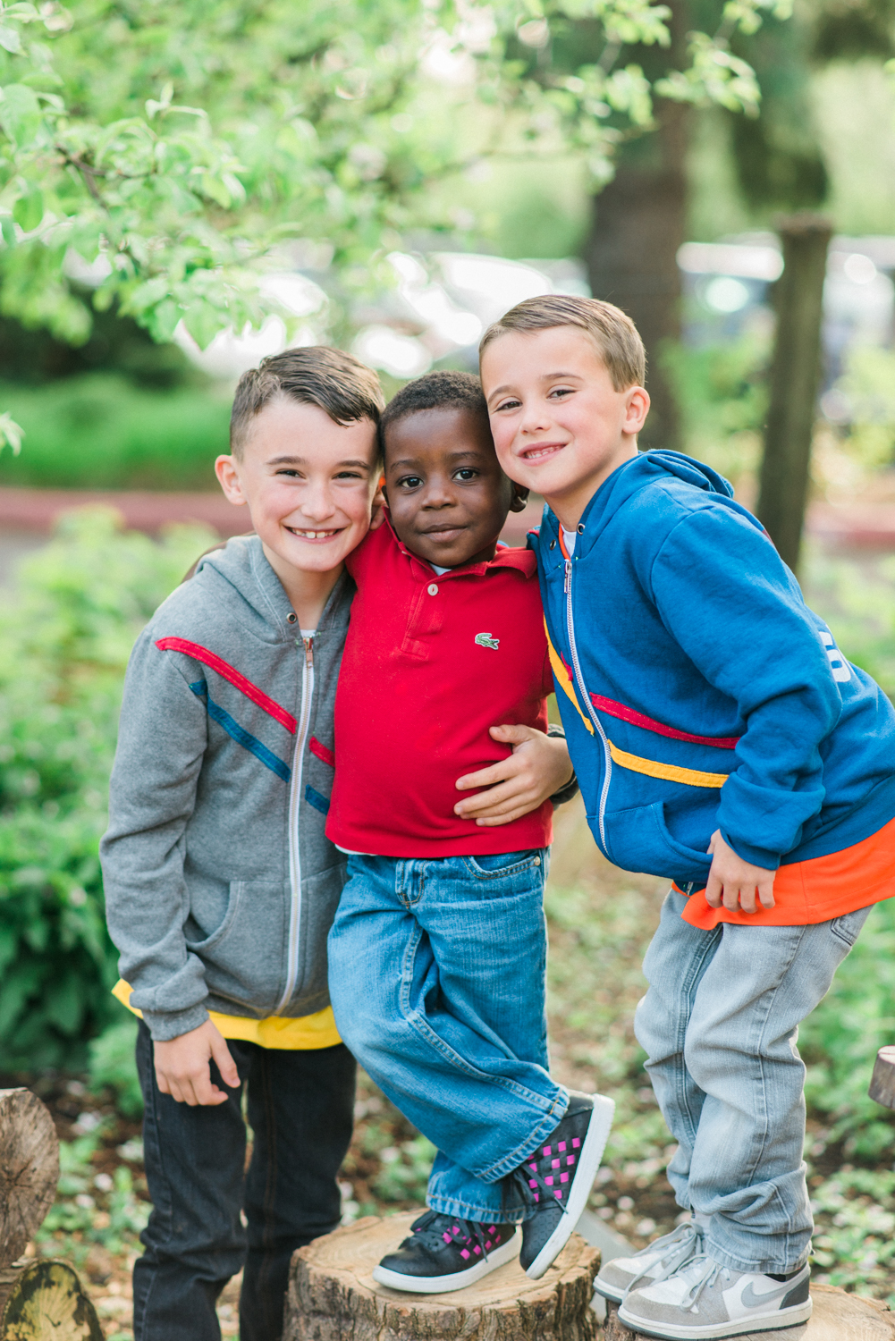 portland-family-photographer-brothers-adoption-mcmenamins-edgefield-shelley-marie-photo.jpg