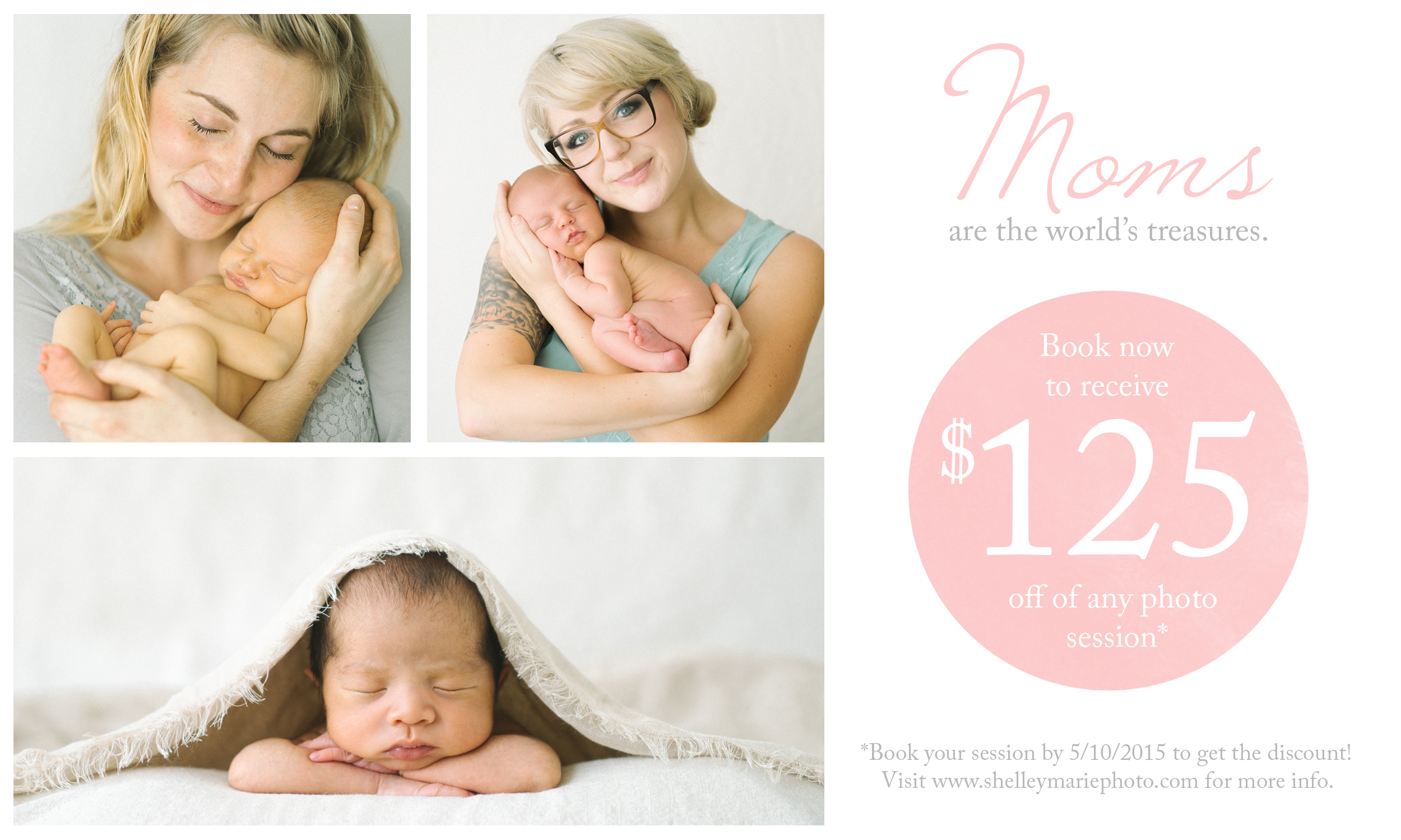 mothers-day-special-2015-shelley-marie-photo