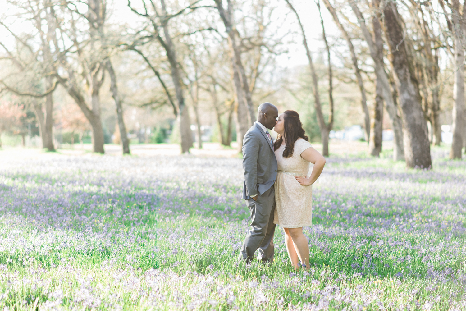 romantic-salem-engagement-photos-bush-park-shelley-marie-photo-1