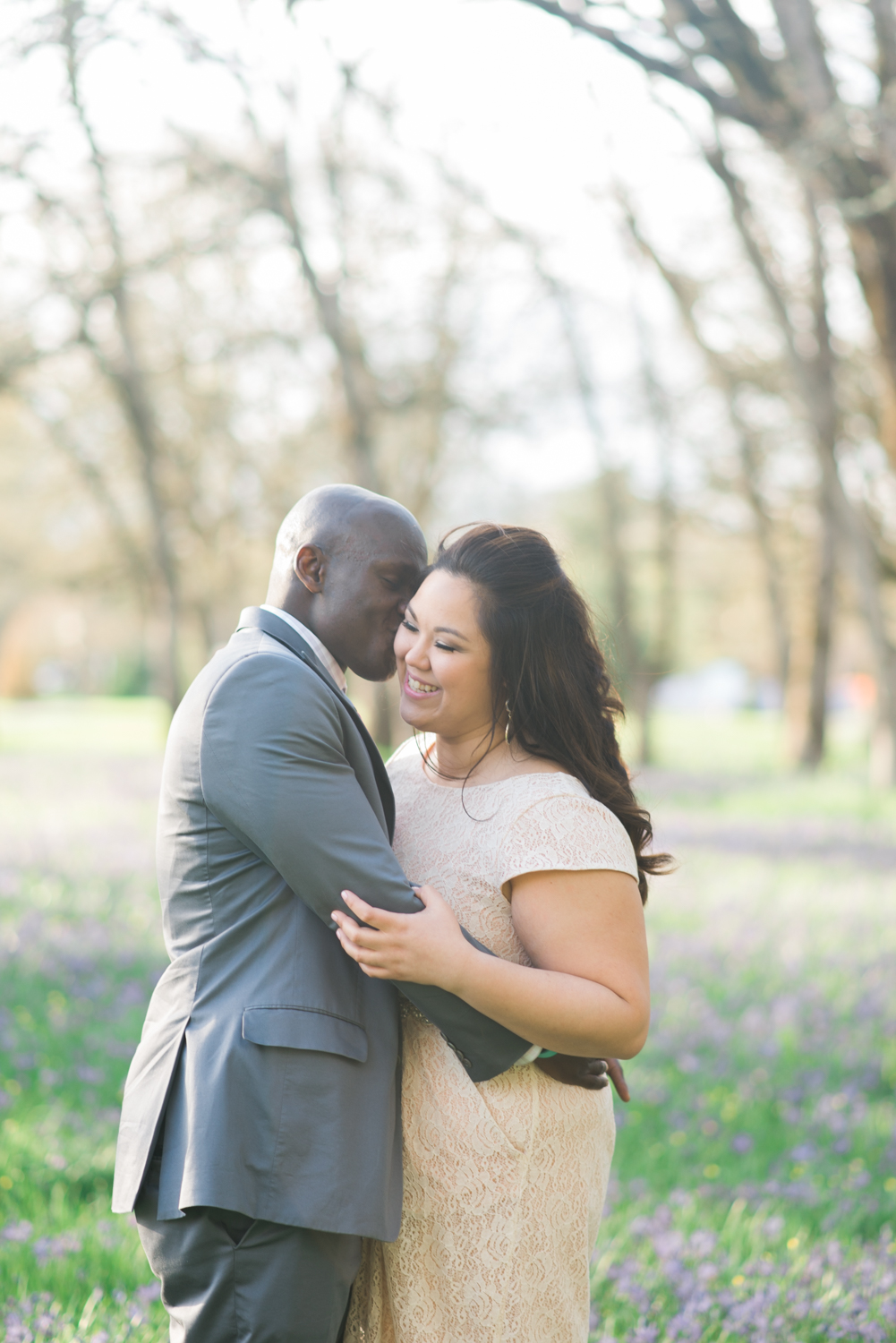 romantic-salem-engagement-photos-bush-park-shelley-marie-photo-3