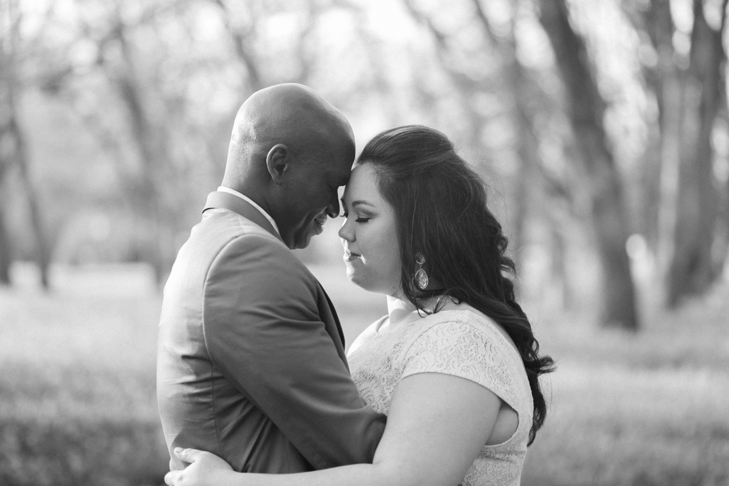 romantic-salem-engagement-photos-bush-park-shelley-marie-photo-8
