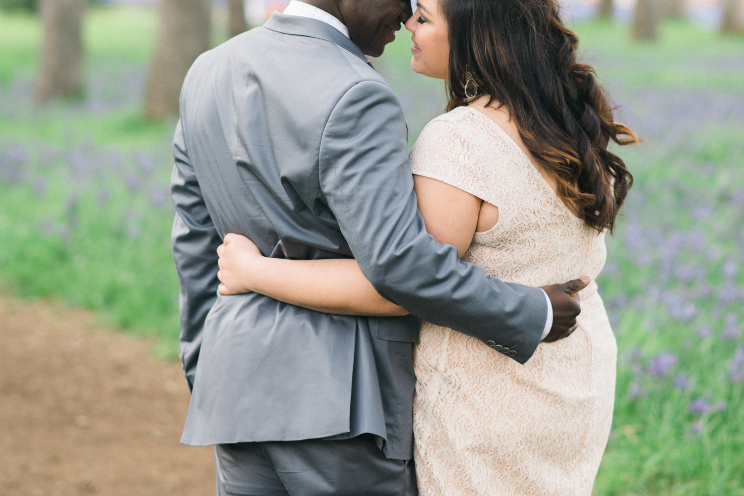 romantic-salem-engagement-photos-bush-park-shelley-marie-photo-14