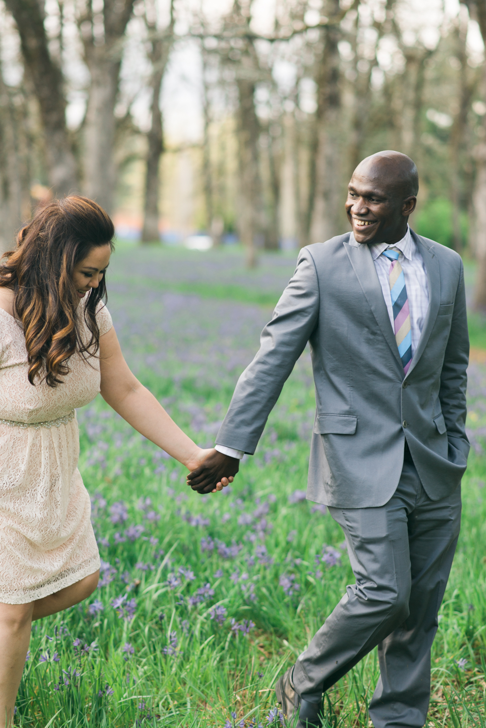 romantic-salem-engagement-photos-bush-park-shelley-marie-photo-12