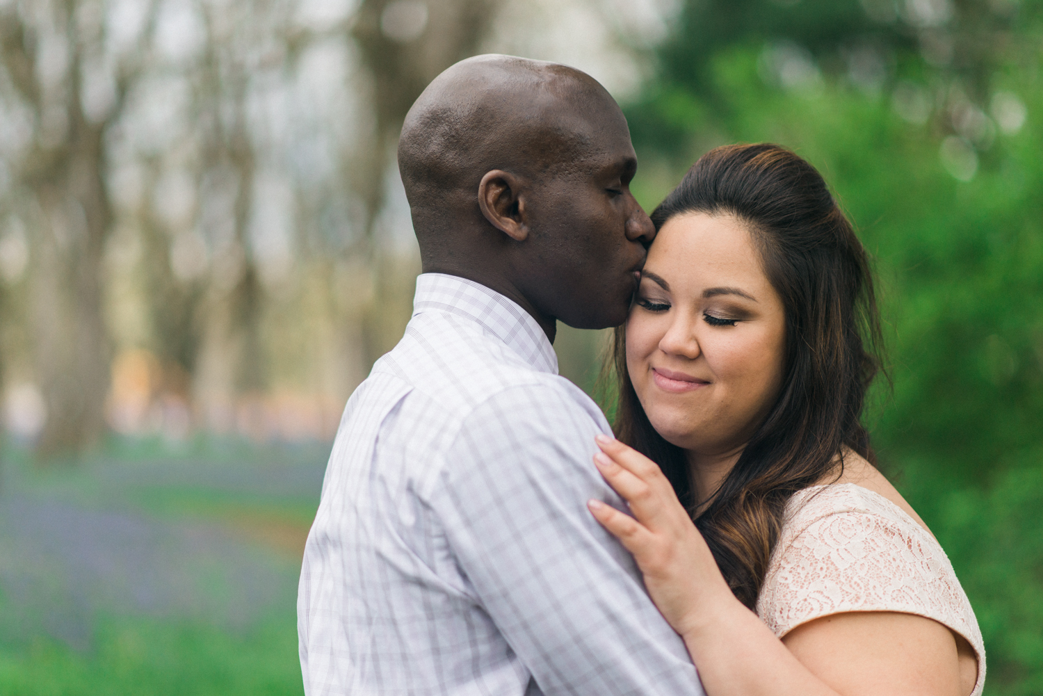 romantic-salem-engagement-photos-bush-park-shelley-marie-photo-21