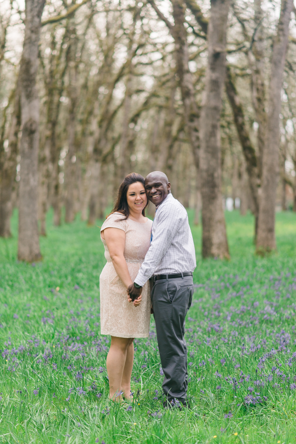 romantic-salem-engagement-photos-bush-park-shelley-marie-photo-25