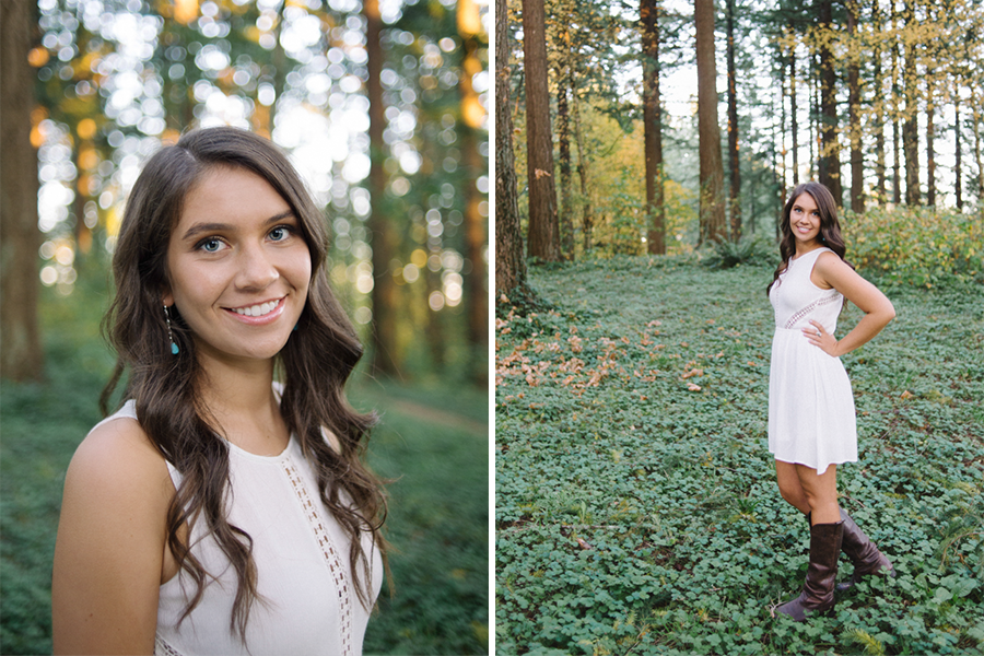 best-senior-graduate-portrait-photographer-portland-oregon-hoyt-arboretum-washington-park-shelley-marie-photo-12