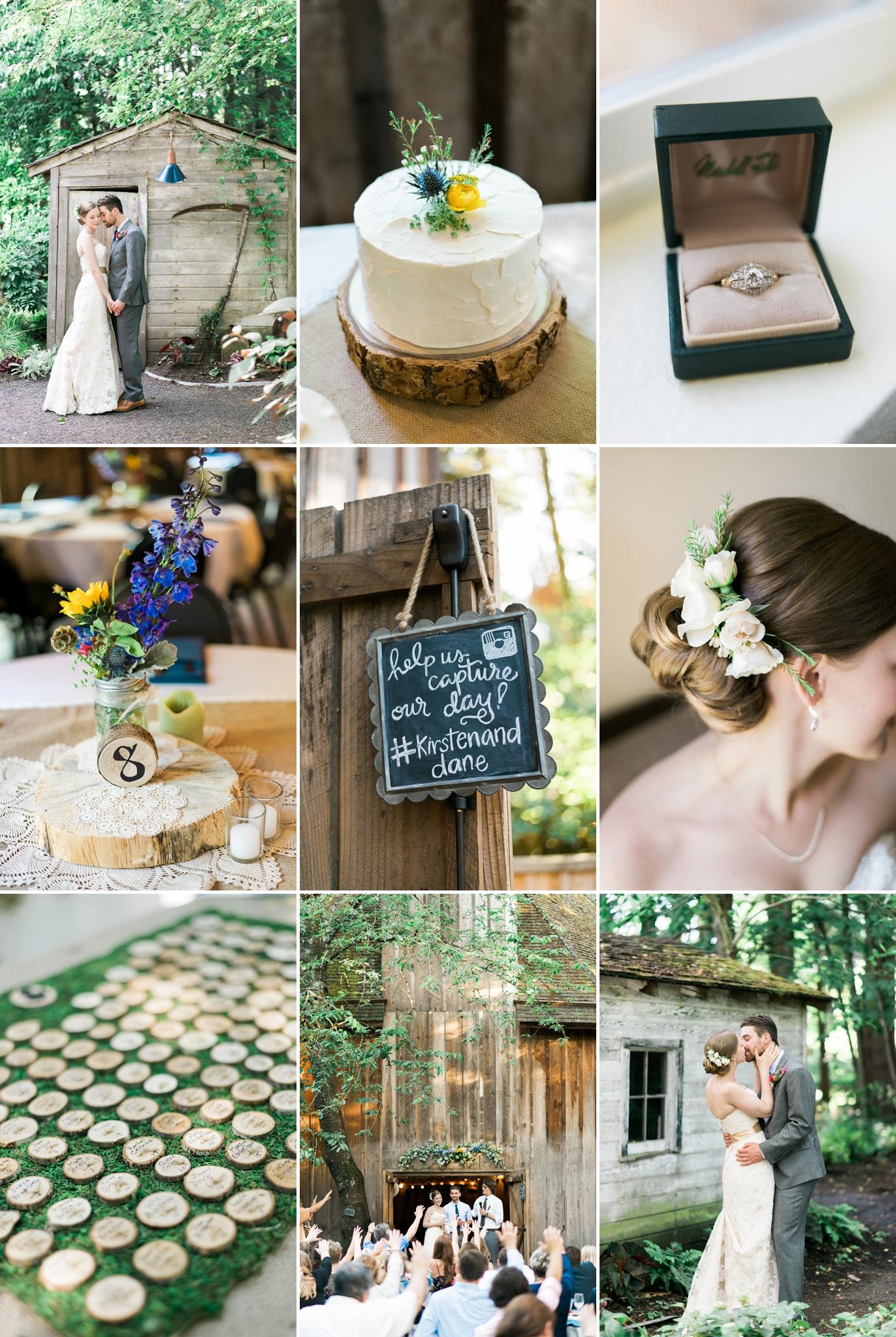 mcmenamins-cornelius-pass-roadhouse-wedding-beaverton-oregon-rustic-chic-shelley-marie-photo