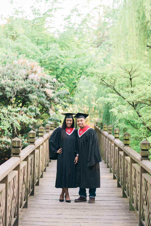 portland-engagement-photographer-wsu-graduation-portrait-crystal-springs-rhododendron-garden-shelley-marie-photo-18