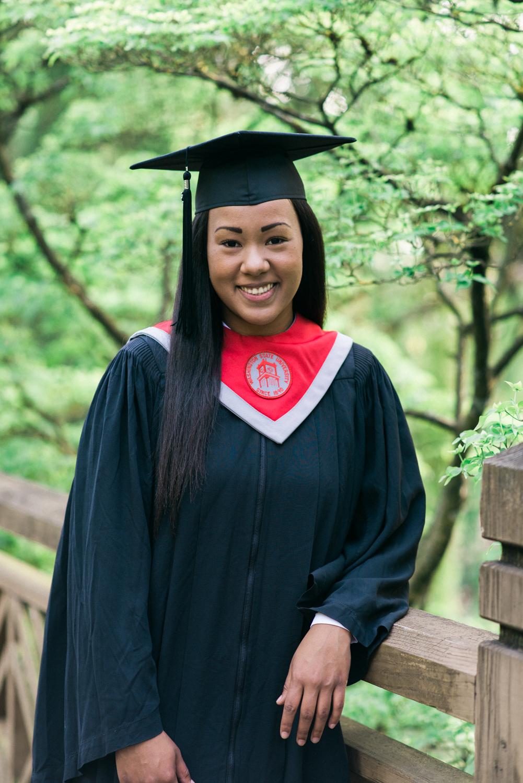 portland-engagement-photographer-wsu-graduation-portrait-crystal-springs-rhododendron-garden-shelley-marie-photo-20