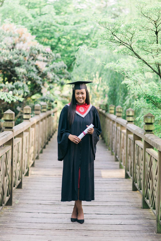 portland-engagement-photographer-wsu-graduation-portrait-crystal-springs-rhododendron-garden-shelley-marie-photo-22
