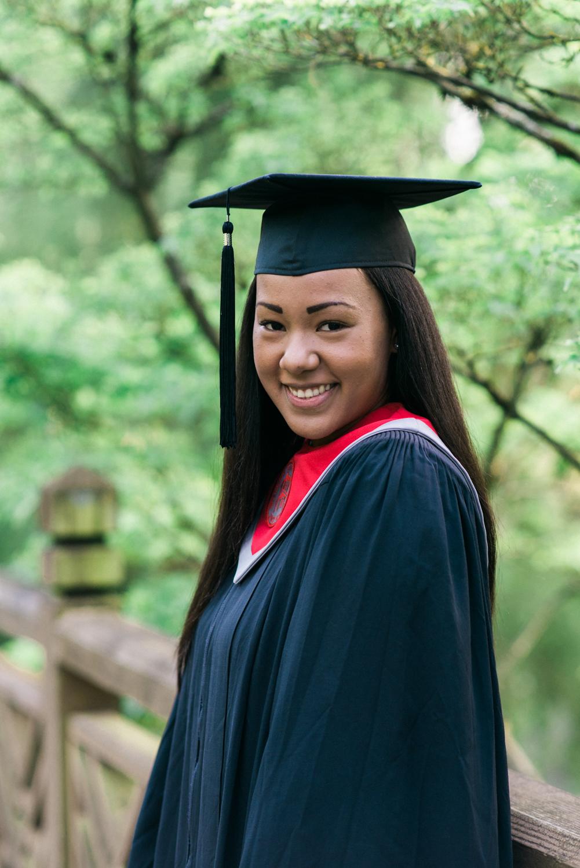 portland-engagement-photographer-wsu-graduation-portrait-crystal-springs-rhododendron-garden-shelley-marie-photo-23