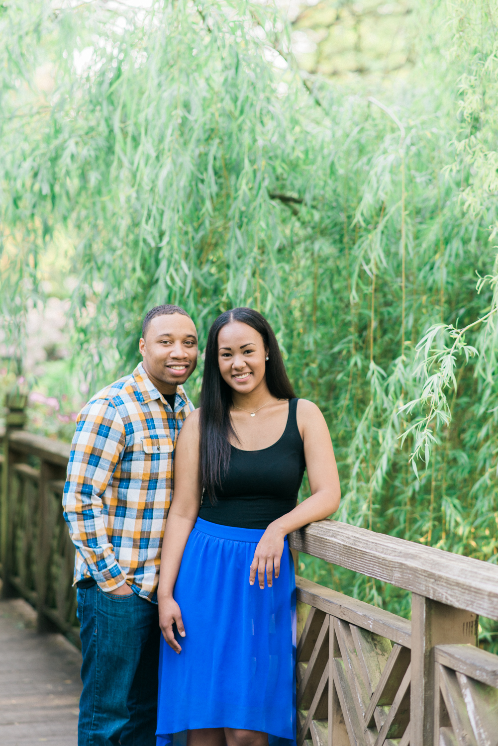 portland-engagement-photographer-wsu-graduation-portrait-crystal-springs-rhododendron-garden-shelley-marie-photo-39