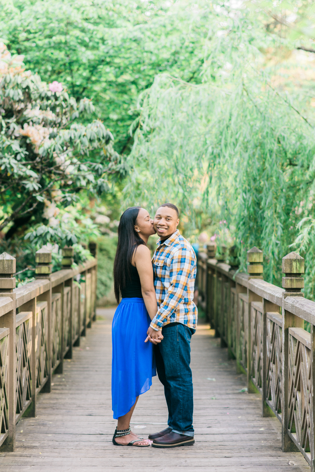 portland-engagement-photographer-wsu-graduation-portrait-crystal-springs-rhododendron-garden-shelley-marie-photo-37