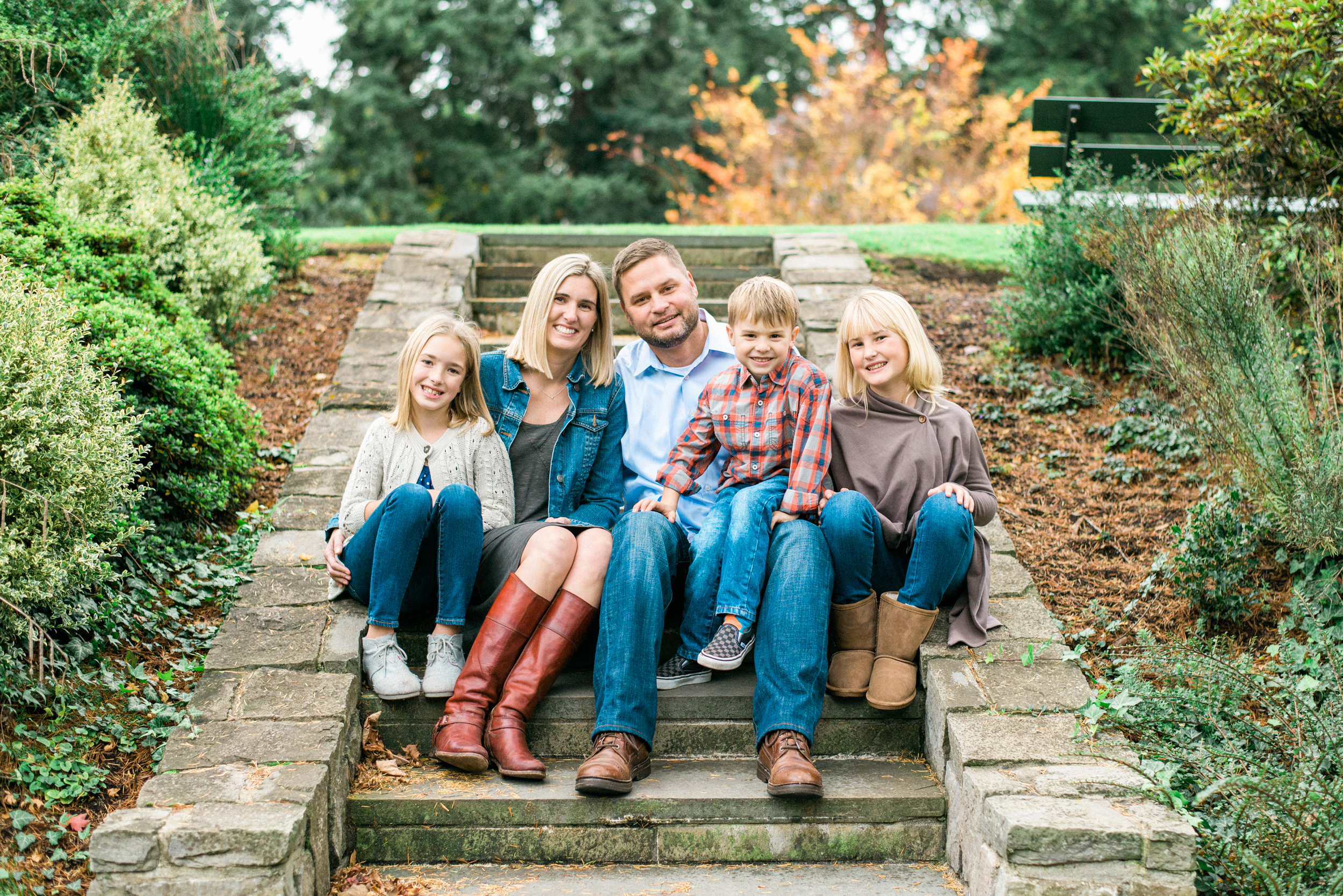 lake-oswego-family-photos-country-club-shelley-marie-photo-3
