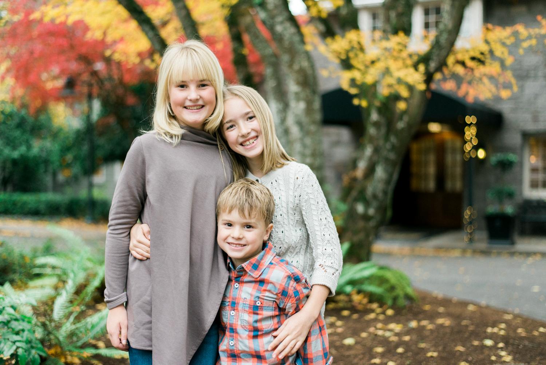 portland-family-photography-oswego-lake-country-club-14