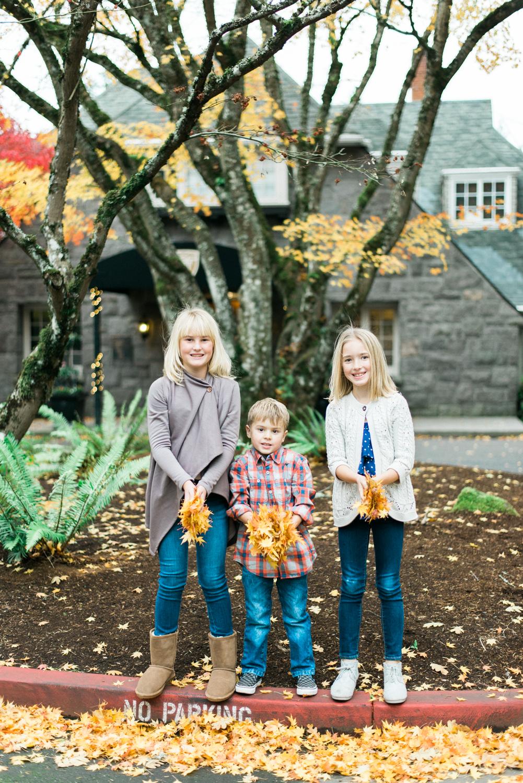 portland-family-photography-oswego-lake-country-club-12