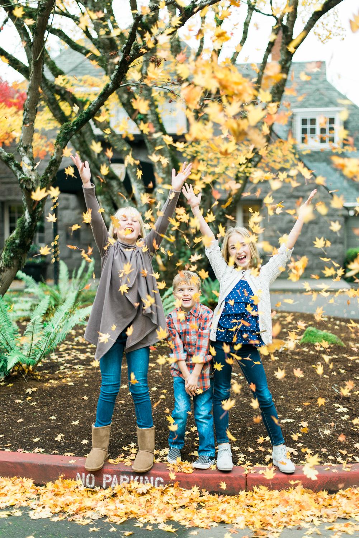 portland-family-photography-oswego-lake-country-club-13