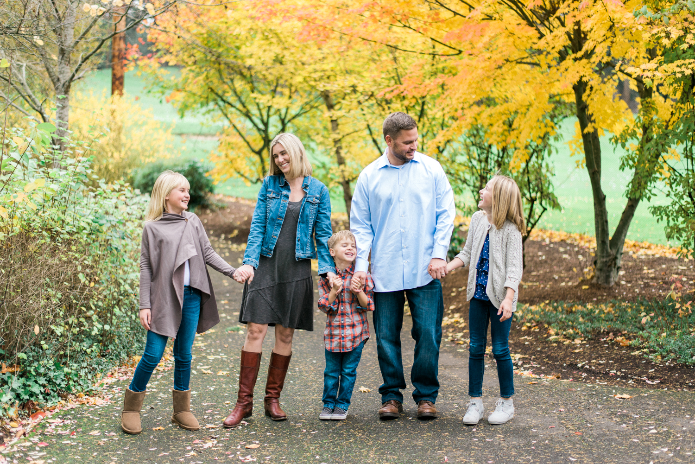 portland-family-photography-oswego-lake-country-club-11