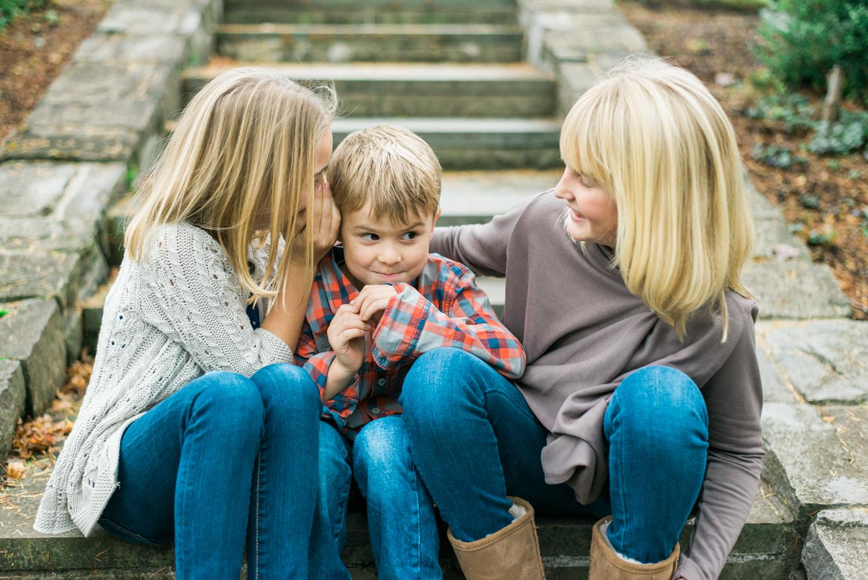 portland-family-photography-oswego-lake-country-club-4