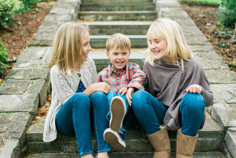 portland-family-photography-oswego-lake-country-club-5
