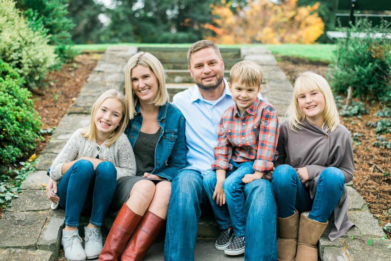 portland-family-photography-oswego-lake-country-club-6
