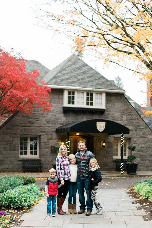 portland-family-photography-oswego-lake-country-club-8