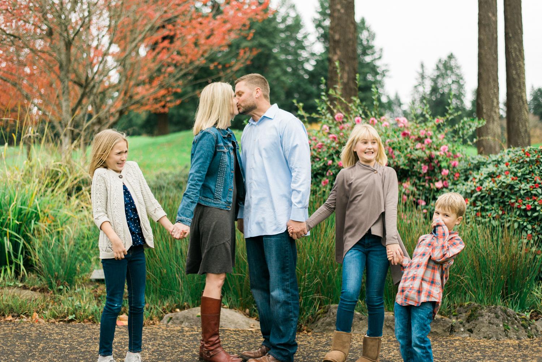 portland-family-photography-oswego-lake-country-club-1