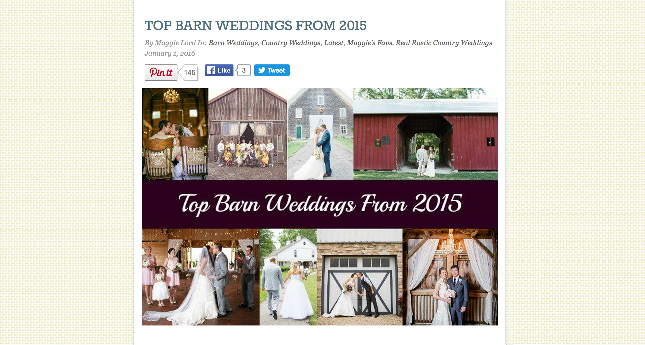 top-barn-weddings-2015
