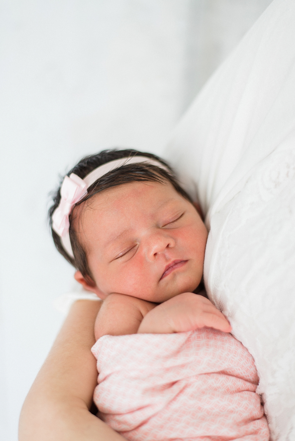 portland-newborn-photographer-baby-girl-shelley-marie-photo-10
