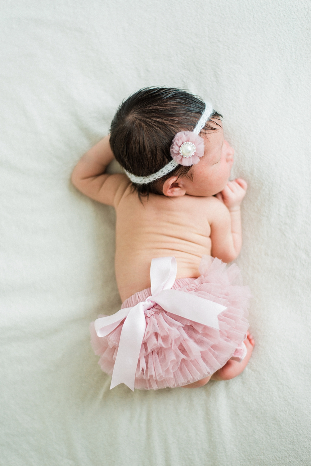 portland-newborn-photographer-baby-girl-shelley-marie-photo-12