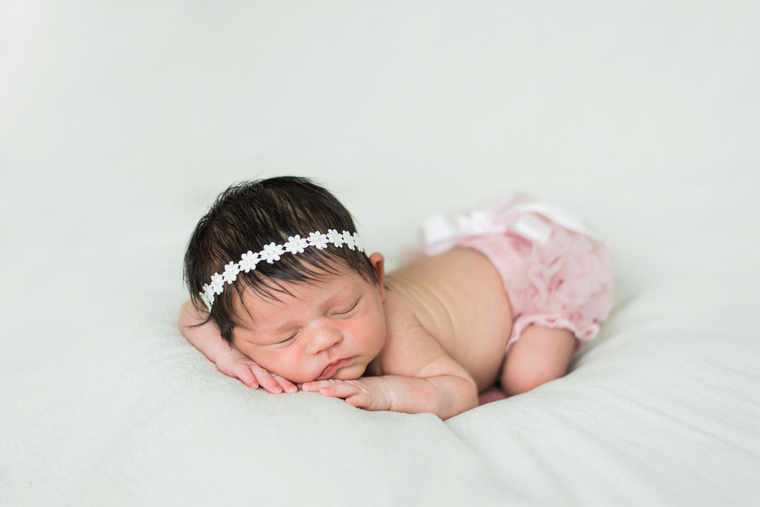 portland-newborn-photographer-baby-girl-shelley-marie-photo-5