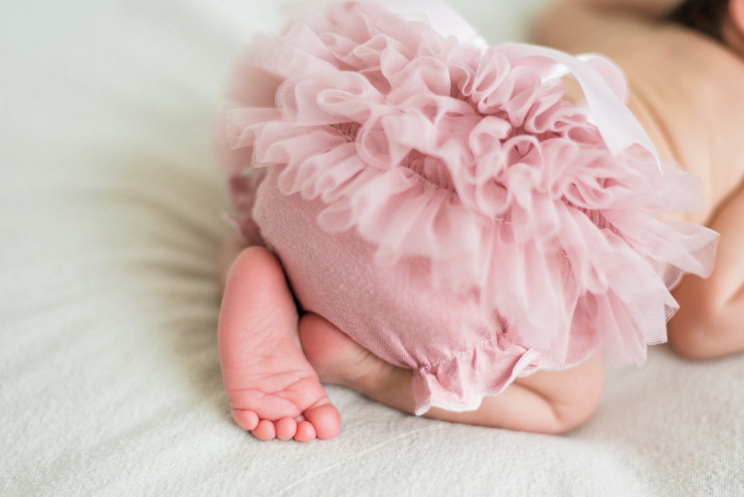 portland-newborn-photographer-baby-girl-pink-tutu-shelley-marie-photo-6