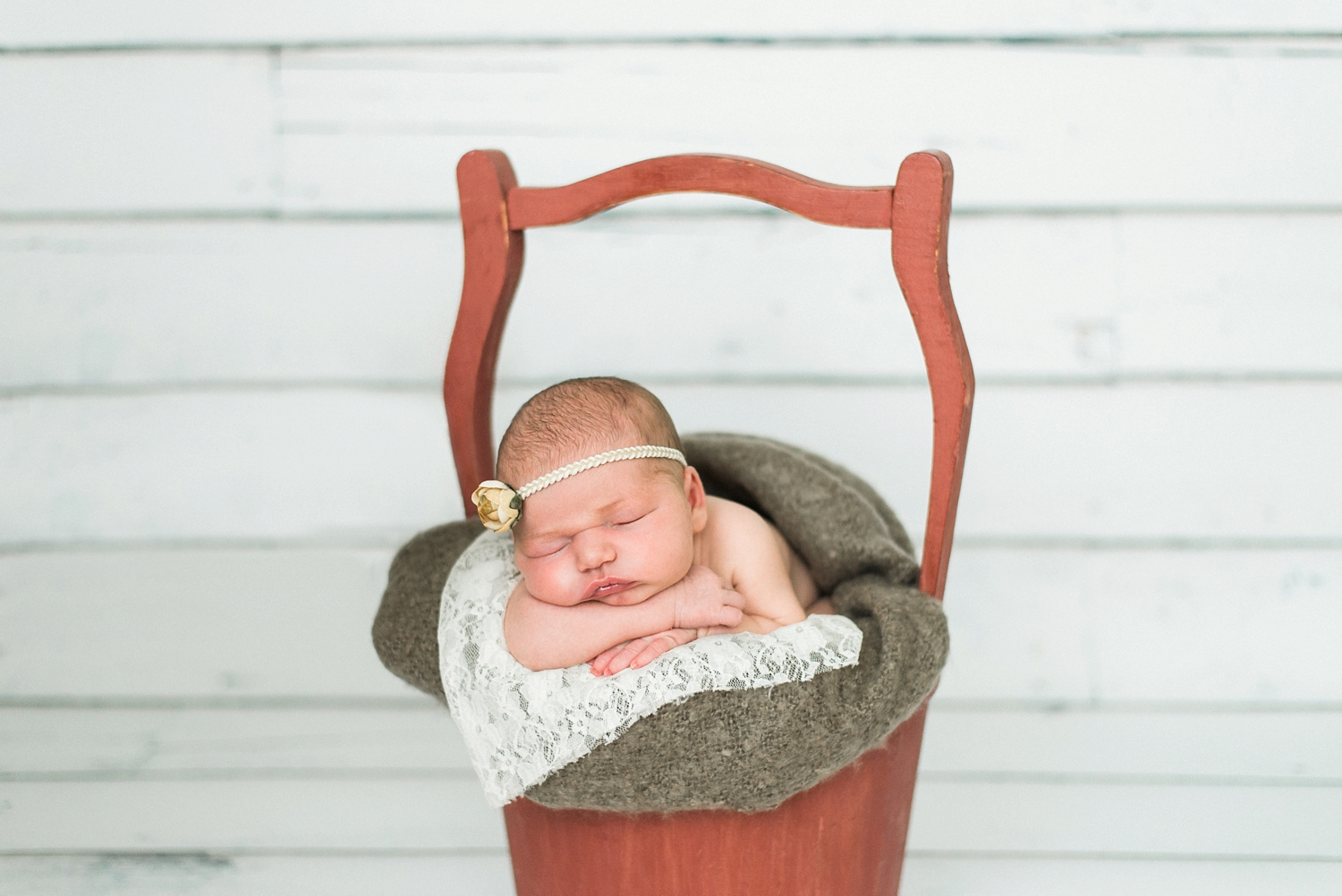 portland-newborn-photographer-baby-girl-red-basket-02