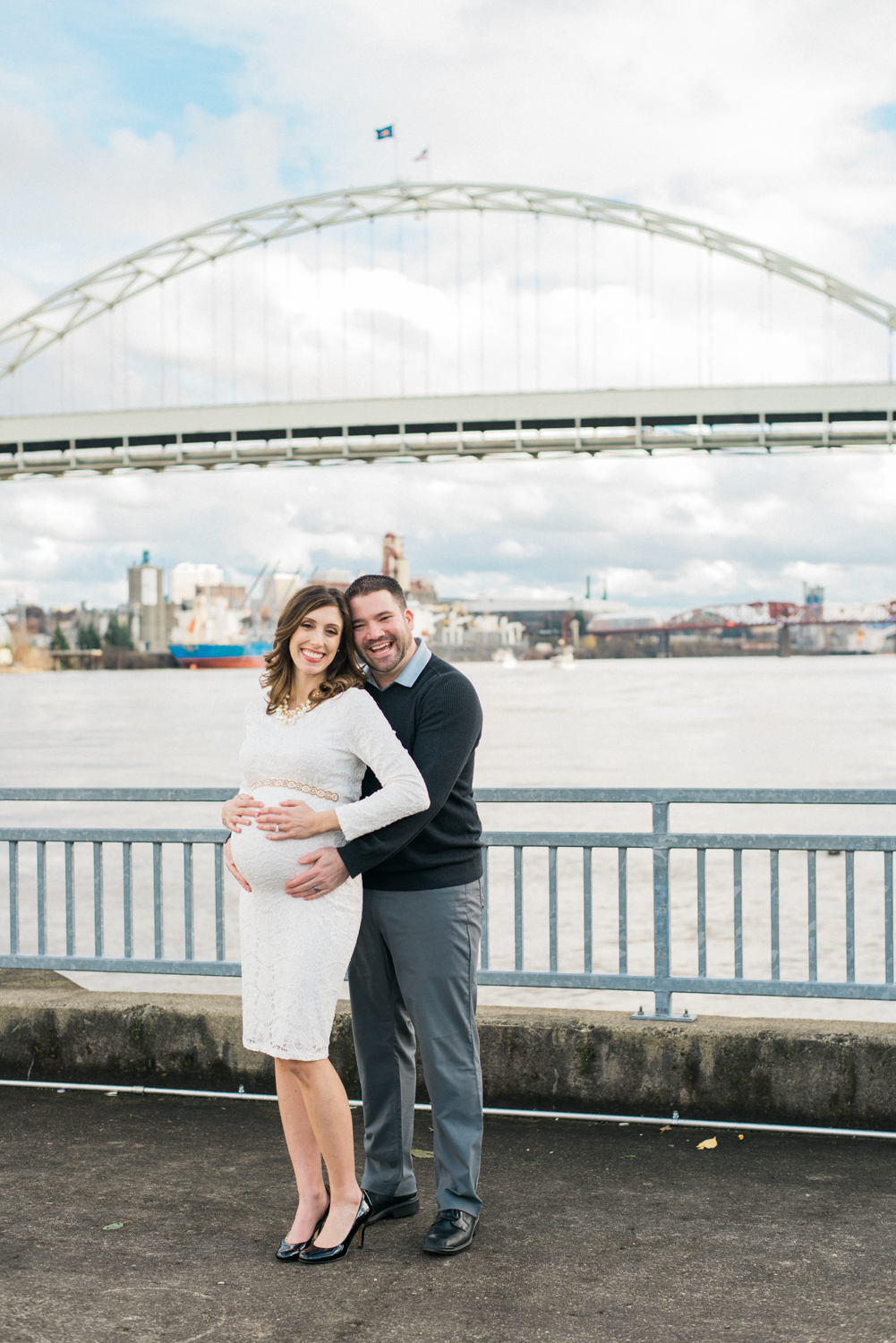 portland-maternity-photographer-fremont-bridge-shelley-marie-photo-2