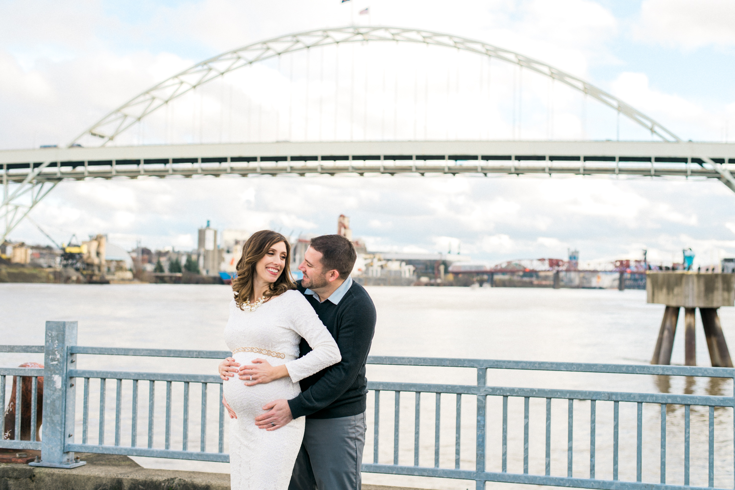 portland-maternity-photographer-fremont-bridge-shelley-marie-photo-4