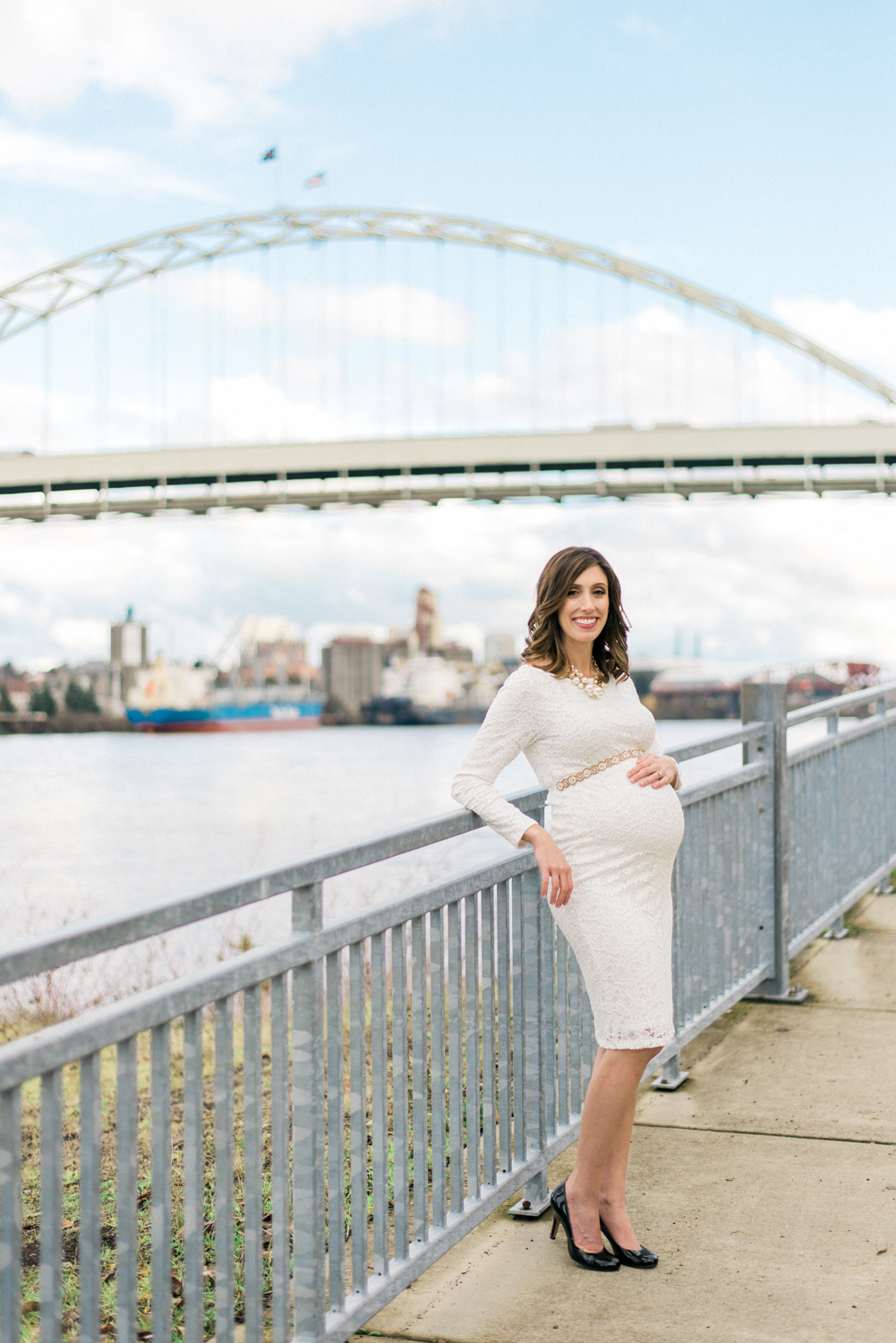 portland-maternity-photographer-fremont-bridge-shelley-marie-photo-8