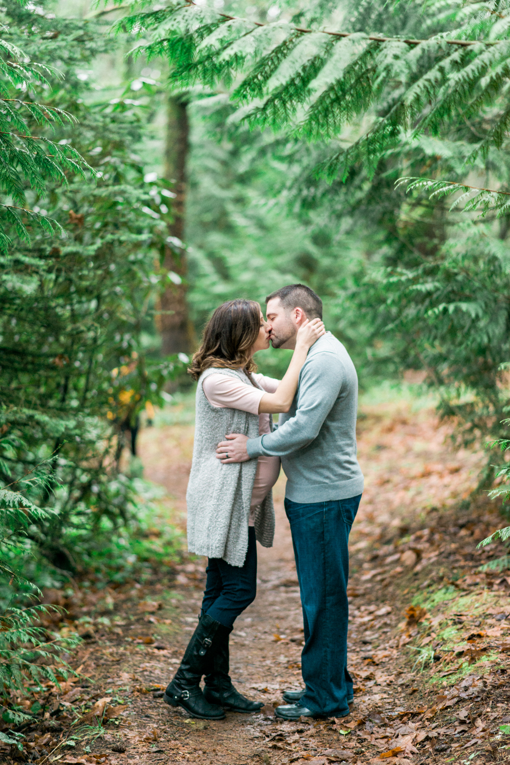 portland-maternity-photographer-washington-park-forest-woodland-shelley-marie-photo-4