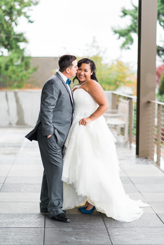 seattle-wedding-rosehill-community-center-shelley-marie-photo-1