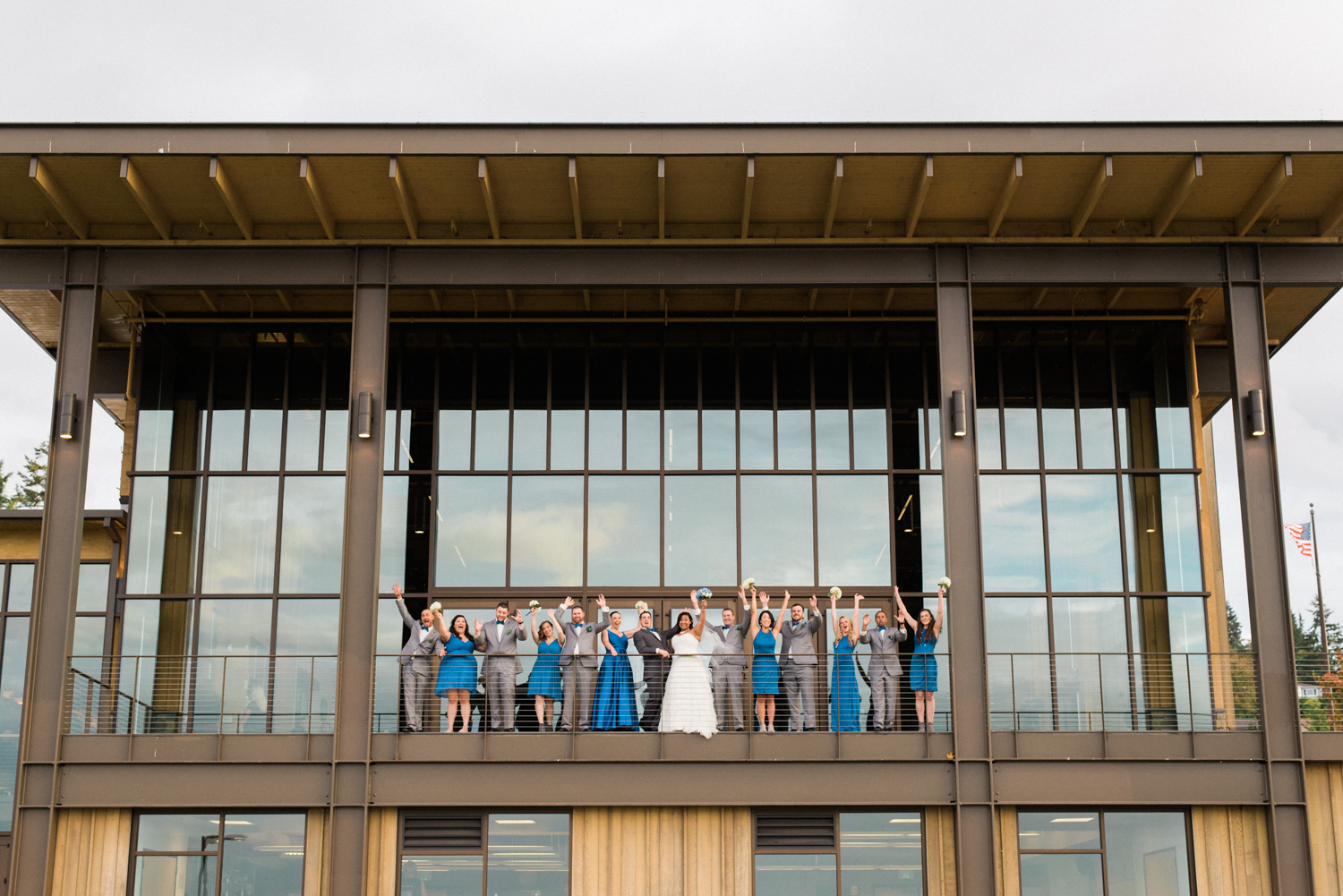 seattle-wedding-rosehill-community-center-bridal-party-blue-gray-shelley-marie-photo-