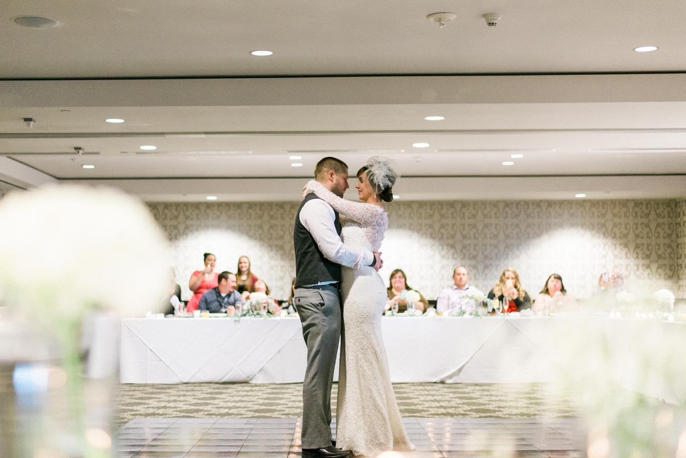 the-nines-portland-wedding-photographer-shelley-marie-photo-301.jpg