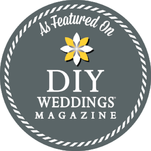 shelley-marie-photo-featured-on-diy-wedding-magazine