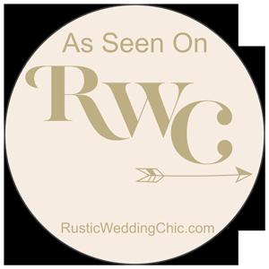 RWC_badge-300