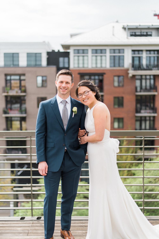 ecotrust-building-wedding-portland-or-urban-shelley-marie-photo-2