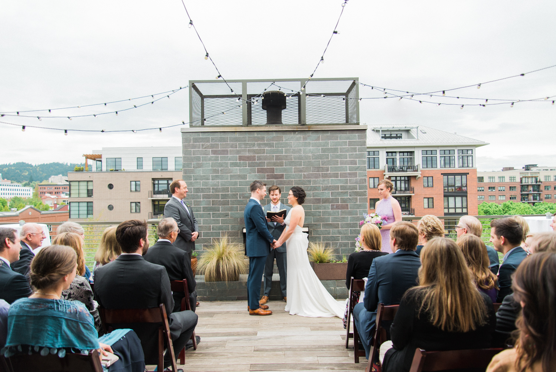 ecotrust-building-wedding-portland-or-urban-shelley-marie-photo-3