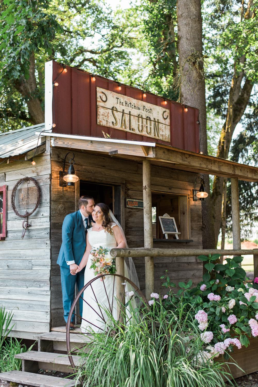 postlewaits-wedding-natural-elegant-barn-outdoor-portland-oregon-shelley-marie-photo-2